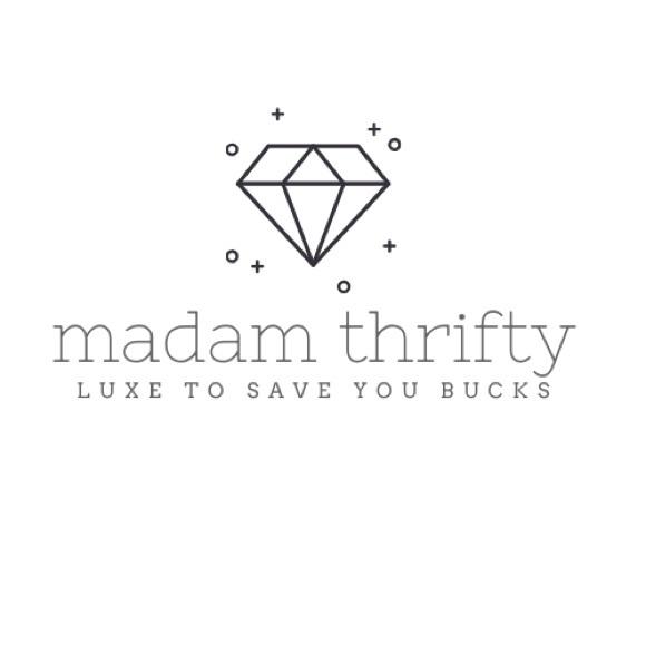 madam_thrifty